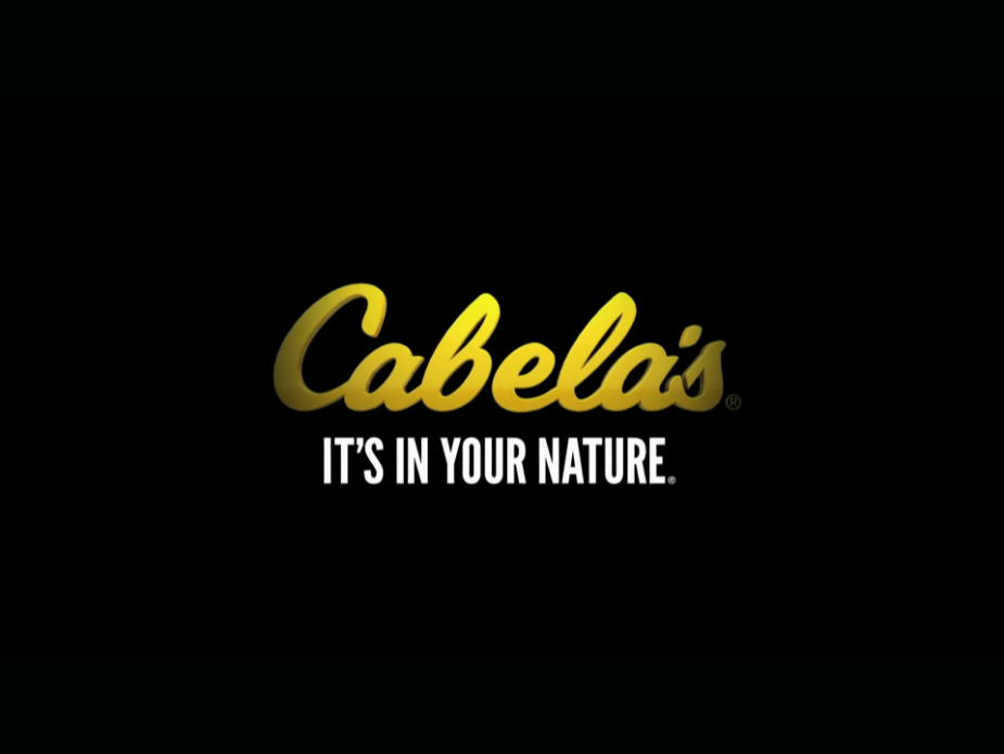 Cabelas-Dday