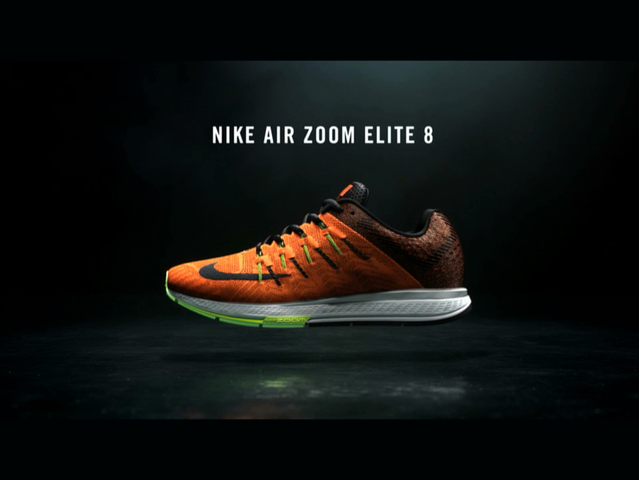 Nike-Hover-60