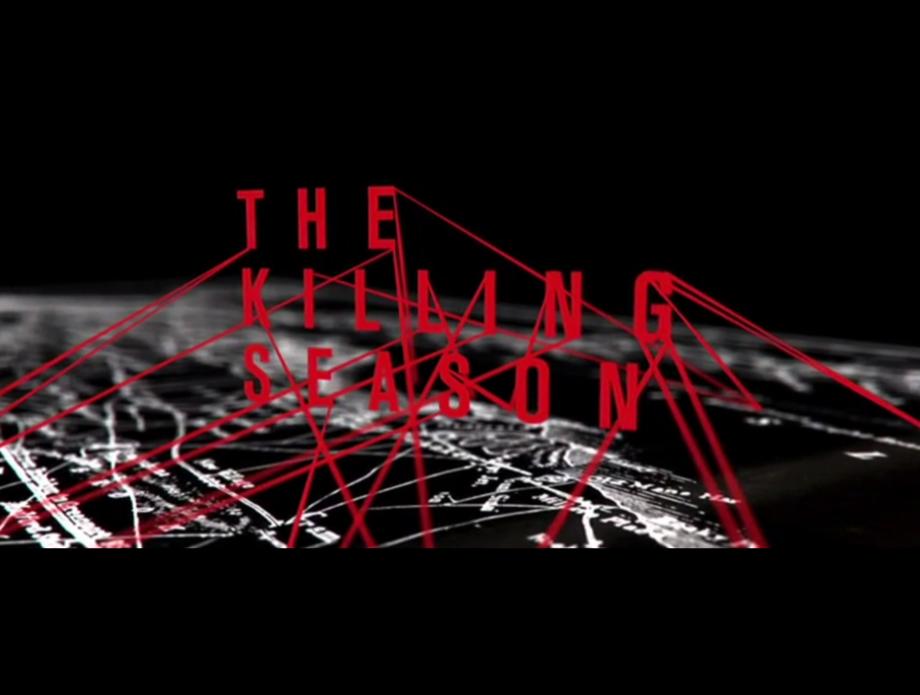 The-Killing-Season